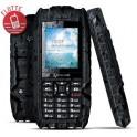 Téléphone SHARK V2
