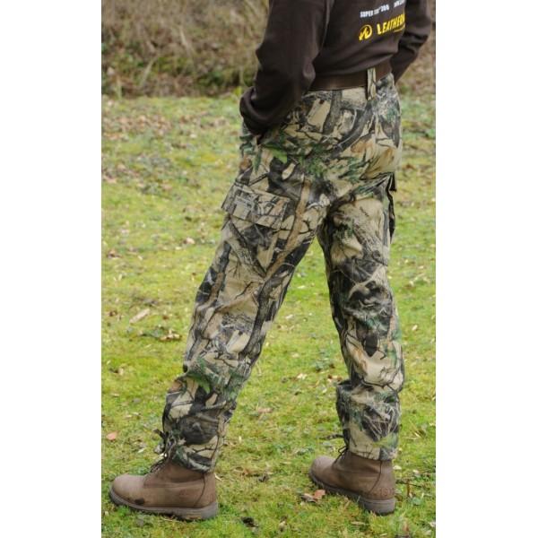 pantalon chasse aventure homme 3d tenue. Black Bedroom Furniture Sets. Home Design Ideas