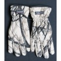 Gants camo CHAUD THERMAL