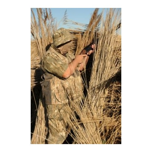 Tenue « Grass Land » de SNIPER SA