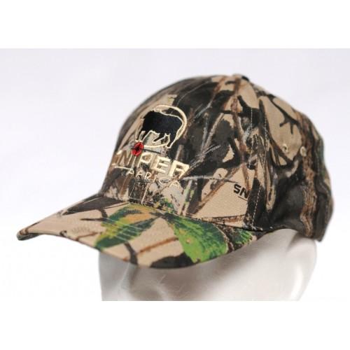 Chapeaux, casquettes, bonnets
